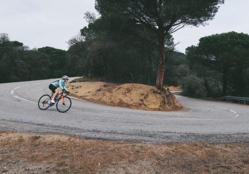 , Cycling Holidays in Spain