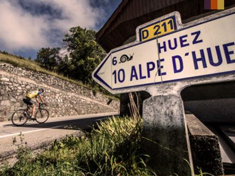 The best cycle routes in Europe, The Greatest European Climbs – Part 2