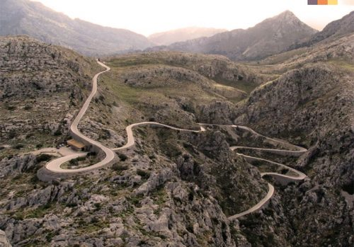 , Cycling Holidays in Mallorca