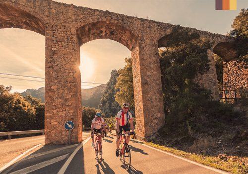 Mallorca 312 Cycling