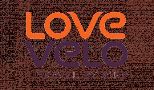 , Love Velo Nominated For British Travel Award!
