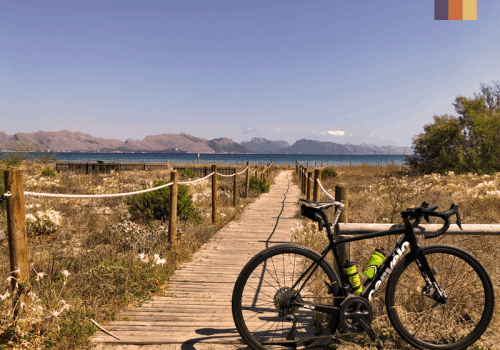 cycling in Portugal, Best Cycling Routes in Portugal