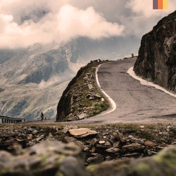 road cycling climbs in italy, 5 Iconic Road Cycling Climbs in Italy