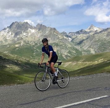 Cycling the Col de la Croix de Fer, The Greatest Cycling Climbs – Col de la Croix de Fer