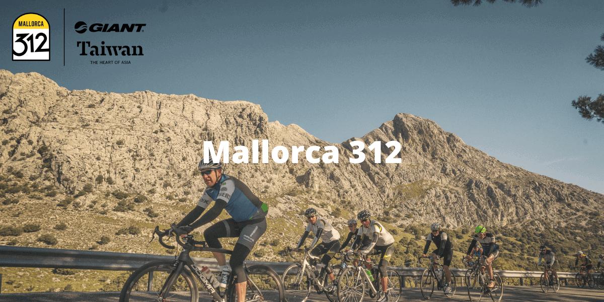 mallorca 312, Mallorca 312